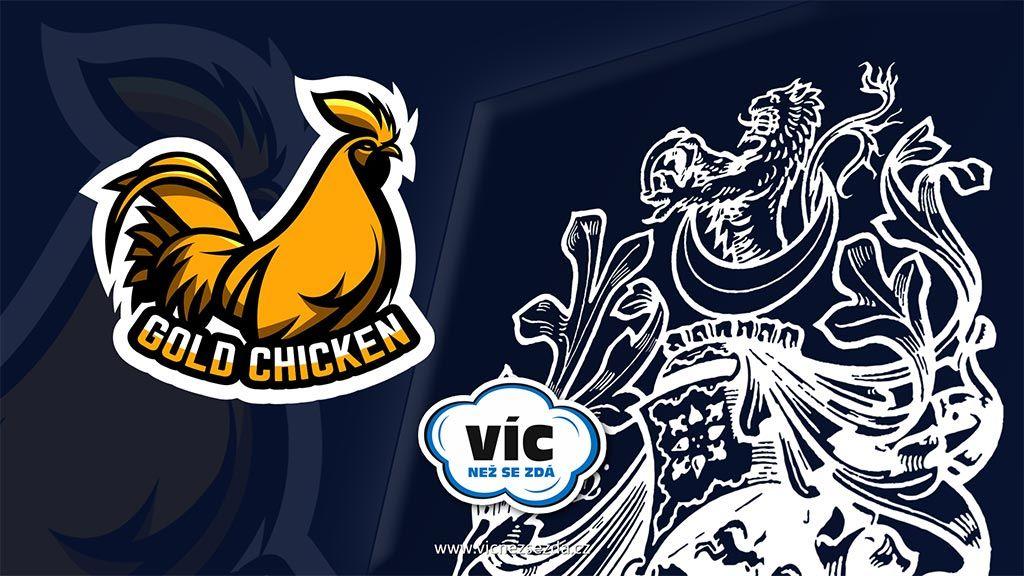 Logo a Erb - co mají firmy a obce společného