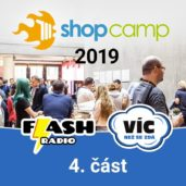 ShopCamp 2019
